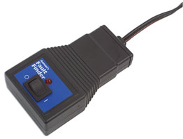 Gunson | G4154 | Fault Finder Citroen/ Peugeot