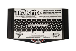 Product Image of Gunson Trakrite Wheel Alignment Gauge Part No. G4008