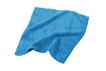 Product Image of Gunson Microfibre Cloth 400 x 400mm Part No. 77149