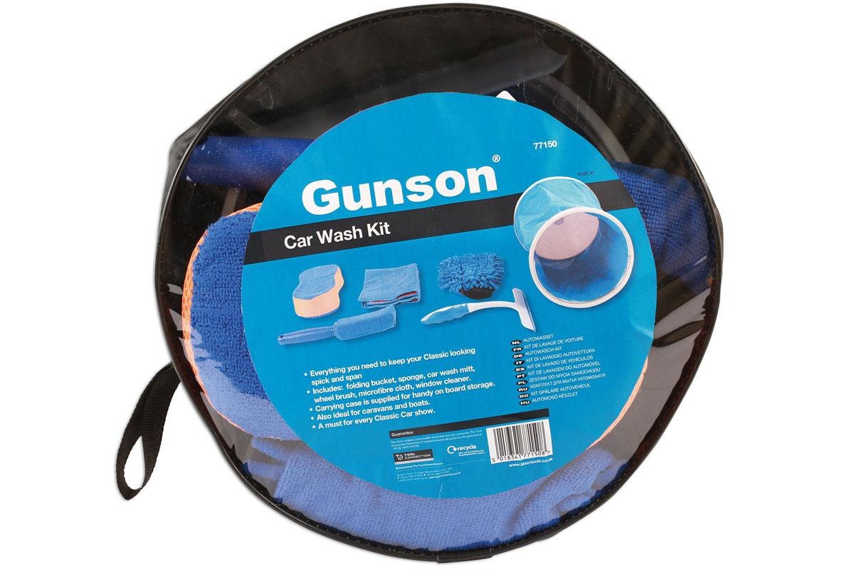 Items Xlarge Packaging2 Image Of Gunson
